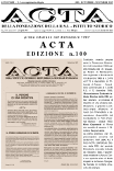 File:ActaMini100.png